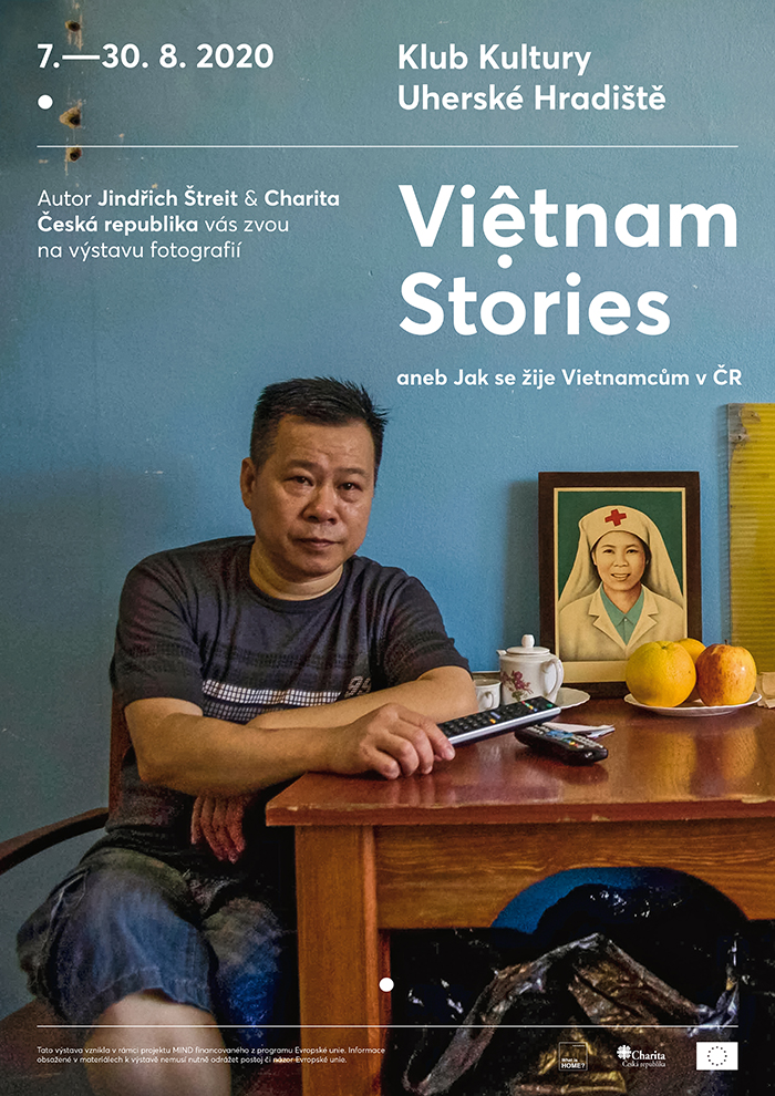 korektura-c2-a2-plakat-vietnam-stories-1–1