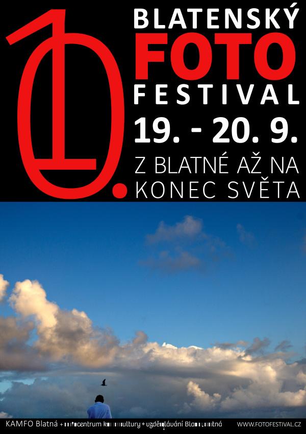 blatensky-fotofestival-2015