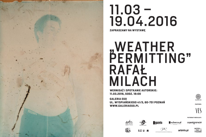 milach-weather-permitting-zapro