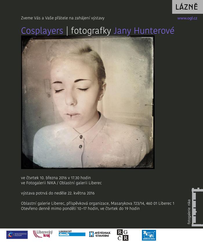 hunterova-cze-page-001