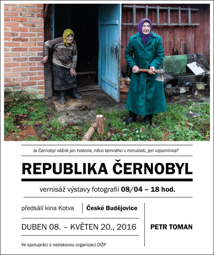pozvanka-republika-cernobyl-petr-toman
