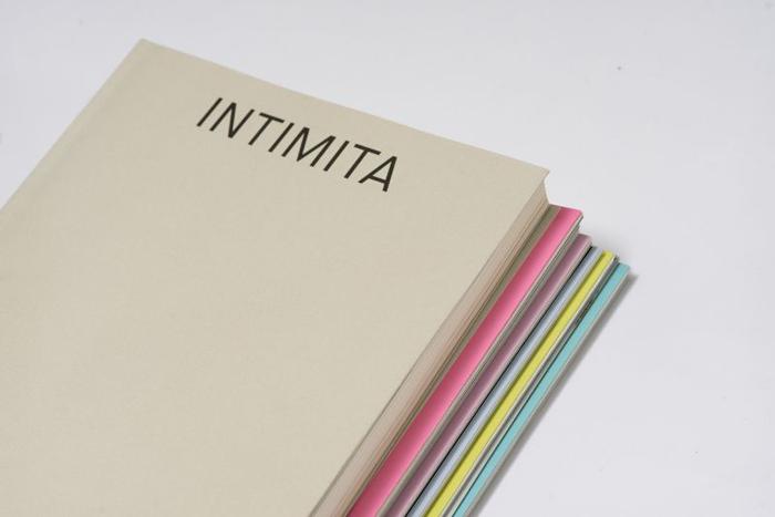dita-pepe-a-barbora-baronova-kniha-intimita-1