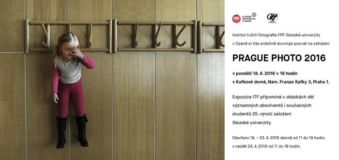 pozvanka-itf-na-prague-photo-2016