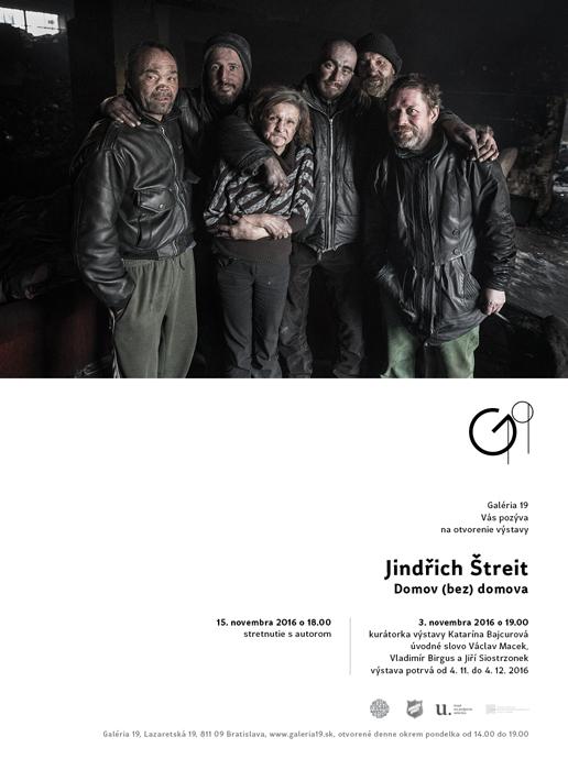 g19-jindrich-streit-pozvanka-web