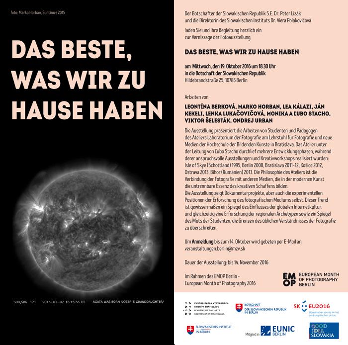 pozvanka-vsvu-berlin-2016–1-web