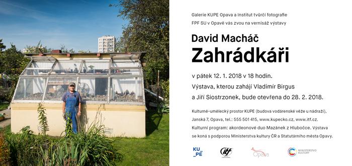 itf-2017-david-machac-kupe-pozvanka-dlweb