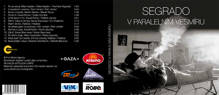 segrado-2-obal-cd